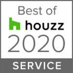 houzz best 2020