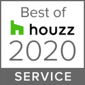 houzz best 2020