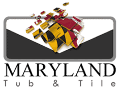 Maryland Tub & Tile