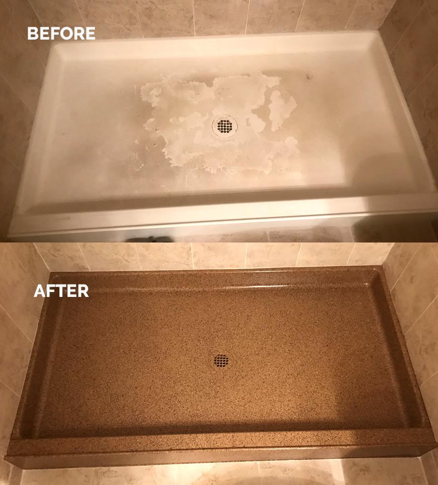 showerpanlarge