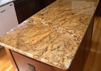 Are Granite Countertops Worth the Money