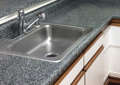 Affordable Home Remodeling Services