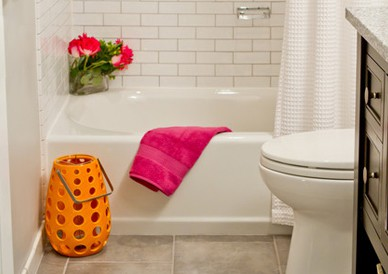 Reasons to Remodel Your Bathroom