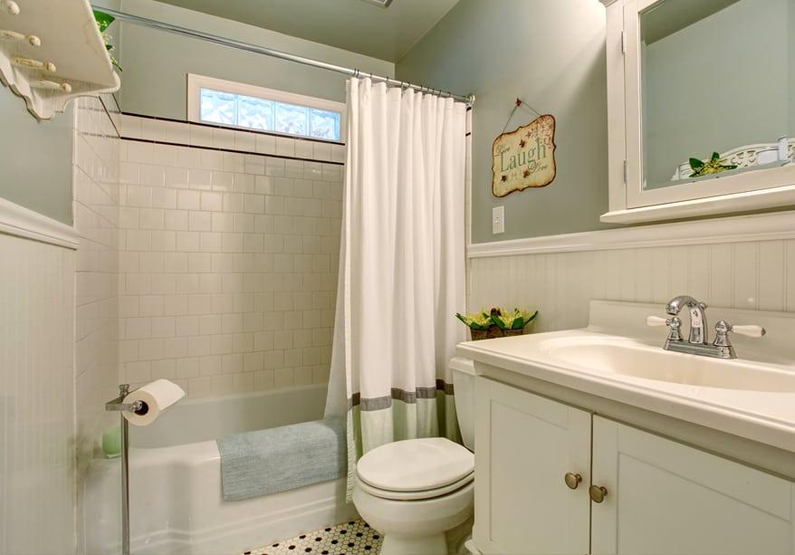 Affordable Rental Property Renovations