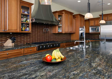 benefits to countertop refinishing