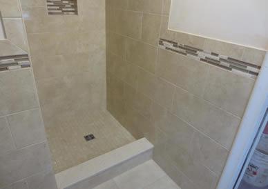 benefits of tile refinishing