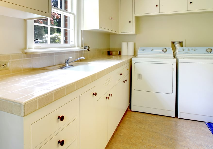 Laundry Room Remodeling Tips